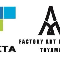広告データ-株式会社フジタ